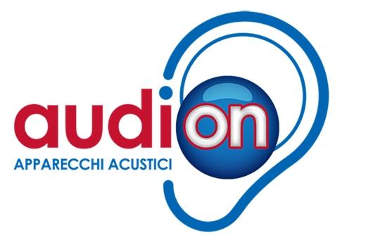 audionitalia