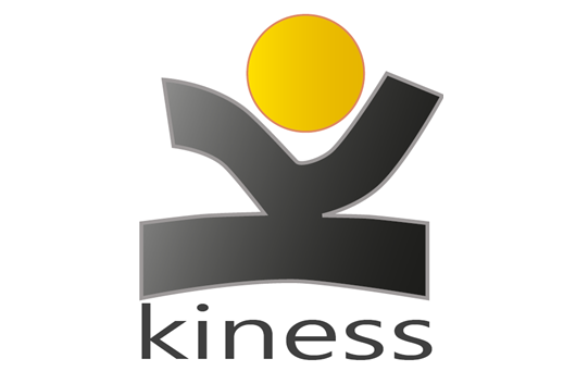 kiness