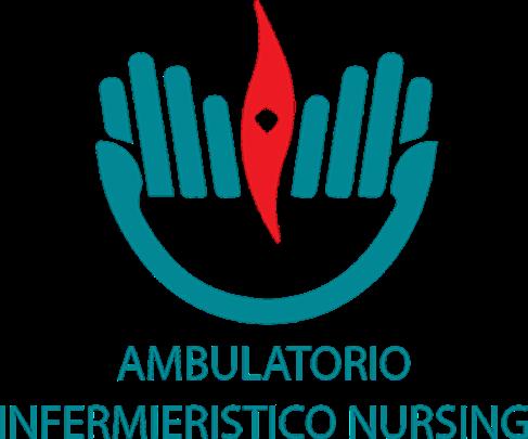 logo ambulatorio