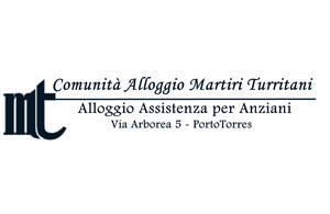martiriturritani-logo